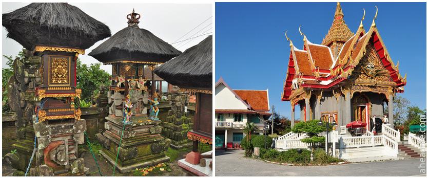 bali_thailand